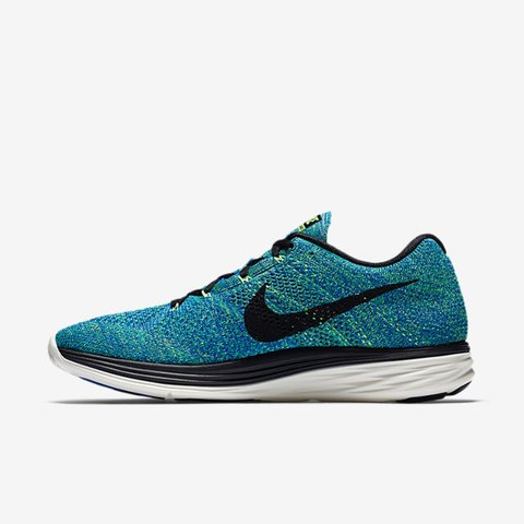 online store a3354 4546d Have more than one pair Nike- 0