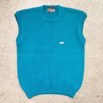 1479259fbe466 Cole Young s Shop - Depop