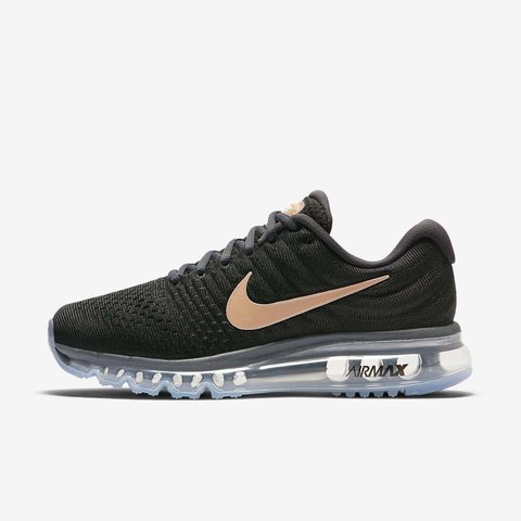 best service 4aca2 d8d7d  lib j. 9 months ago. Wakefield, United Kingdom. New (in box) Nike air max  2017