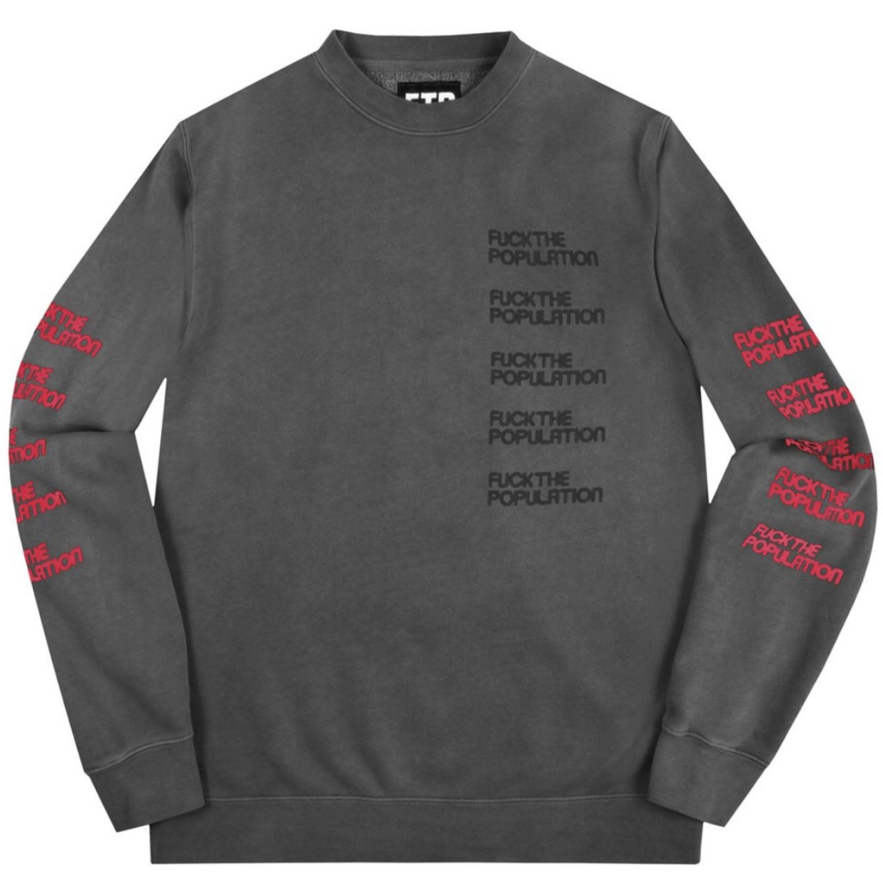 Ftp clothing for men for sale