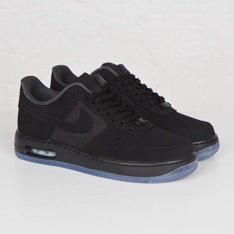 official photos 1fc3d 71011 cheapish. 3 years ago. Birmingham, Birmingham, West Midlands, UK. NIKE  AIR FORCE 1 ELITE ...