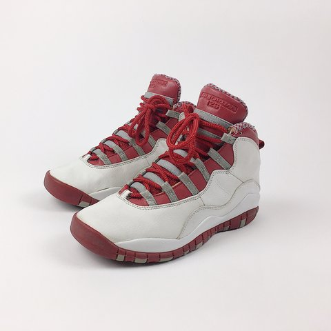 separation shoes ef9af 6e4f5  thaplayasclub. 3 days ago. New York, United States. Air Jordan Retro 10 ...