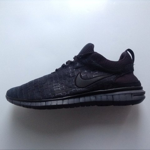 meet dd89d 472aa  fashionistainthehouse. 4 years ago. United Kingdom. Nike Free OG