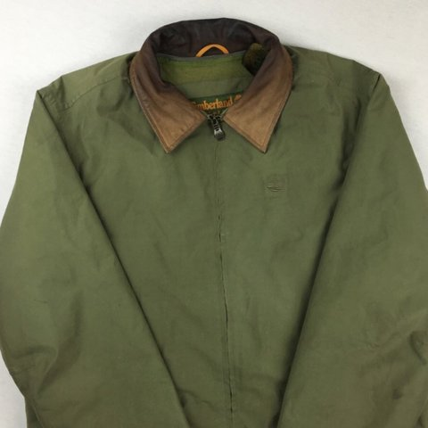 a275941cdd6 @tbxne. 3 years ago. Saint Georges, United Kingdom. Men's Timberland  Vintage Weather Gear ...