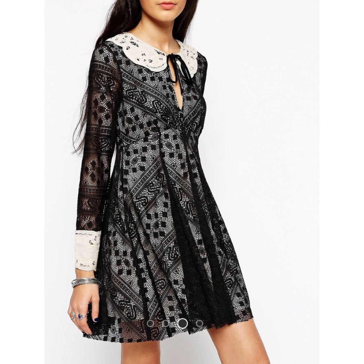 bc6a5285364 FREE PEOPLE