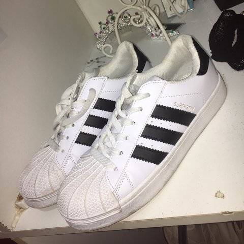 huge discount c81cd aec4b fake adidas superstar shoes