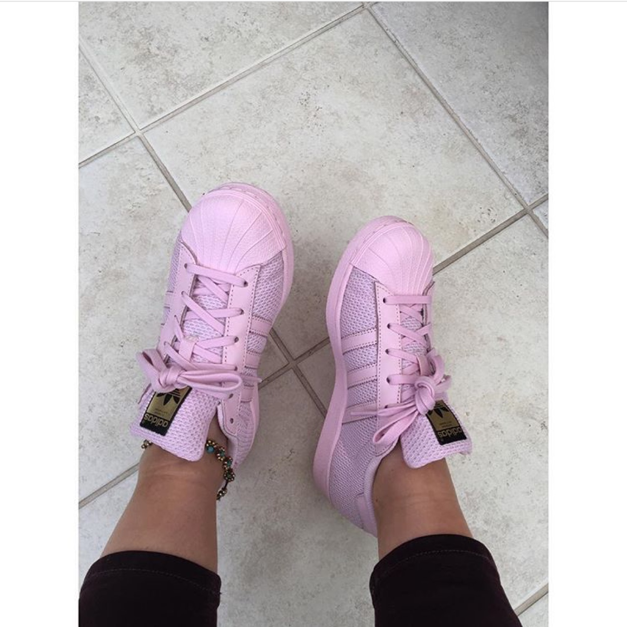 Listed on Depop by chart__x