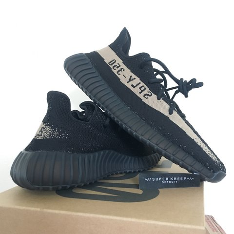 info for 8b5a5 5289c  superkreep. 2 years ago. Brooklyn, NY, USA. BRAND NEW ADIDAS YEEZY BOOST  350 ...