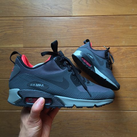 sneakers for cheap 28001 8b630 enricoalvares. 2 years ago. Almere, Netherlands. Nike Air Max 90 ...