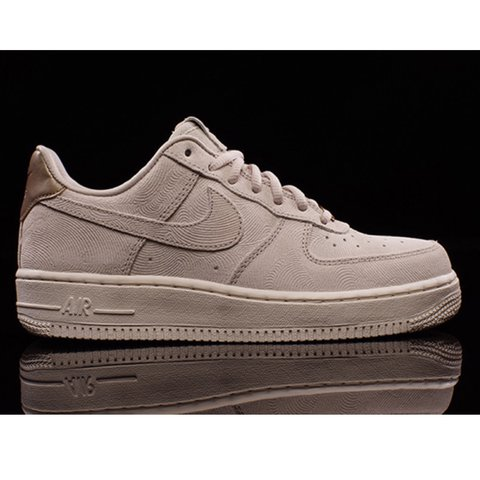 cheap for discount ec7bc 317b9 @cclaire_x. last year. Sheffield, United Kingdom. Nike Air Force 1 ...