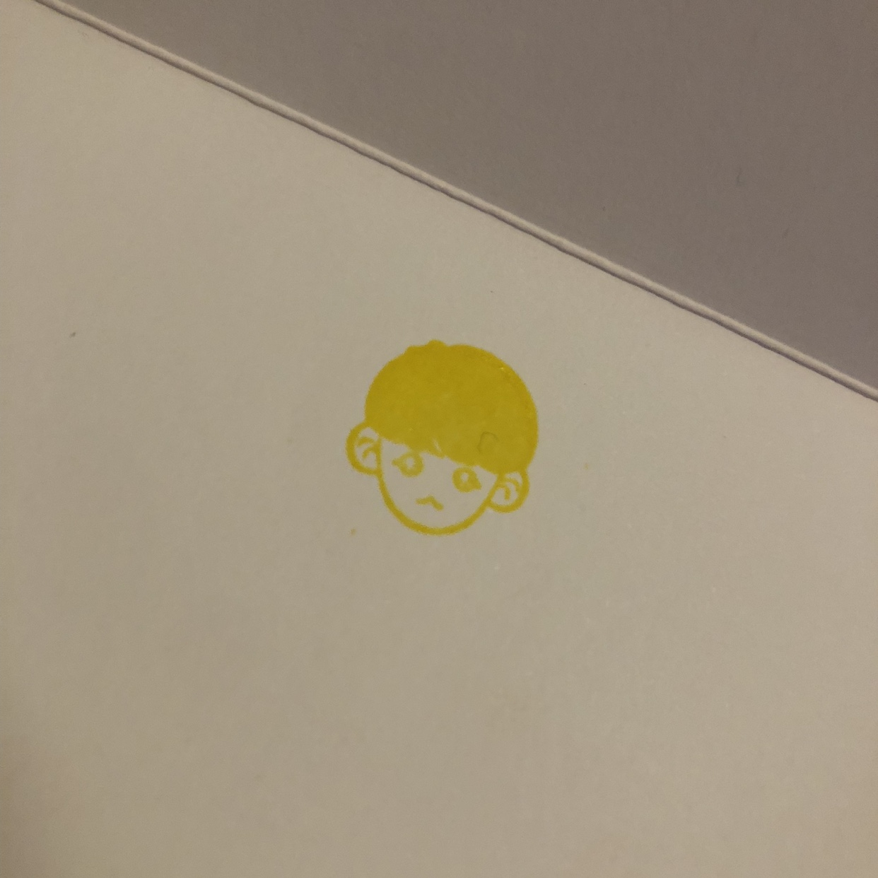 bts 4th muster in japan happily ever after stamp    - Depop