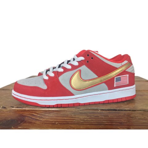 6407fa161a69  zoatboutique. 2 years ago. United States. Nike Dunk Low Pro SB