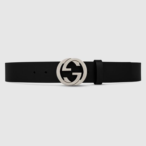 a25918e51f8 GUCCI BELT 🙀 ❗️PRICE REDUCED FROM  225 TO  180!!! REDUCED a - Depop