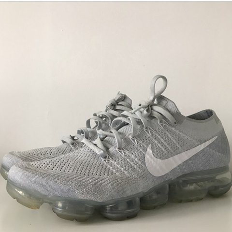 low priced ad210 d0c87  connormck. 2 years ago. Londonderry, United Kingdom. Nike air vapormax  flyknit platinum ...