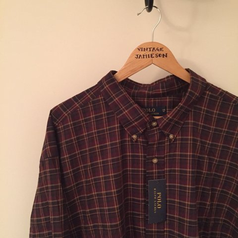 Vintagejamieson Depop On Listed By Listed rxWdeCBo