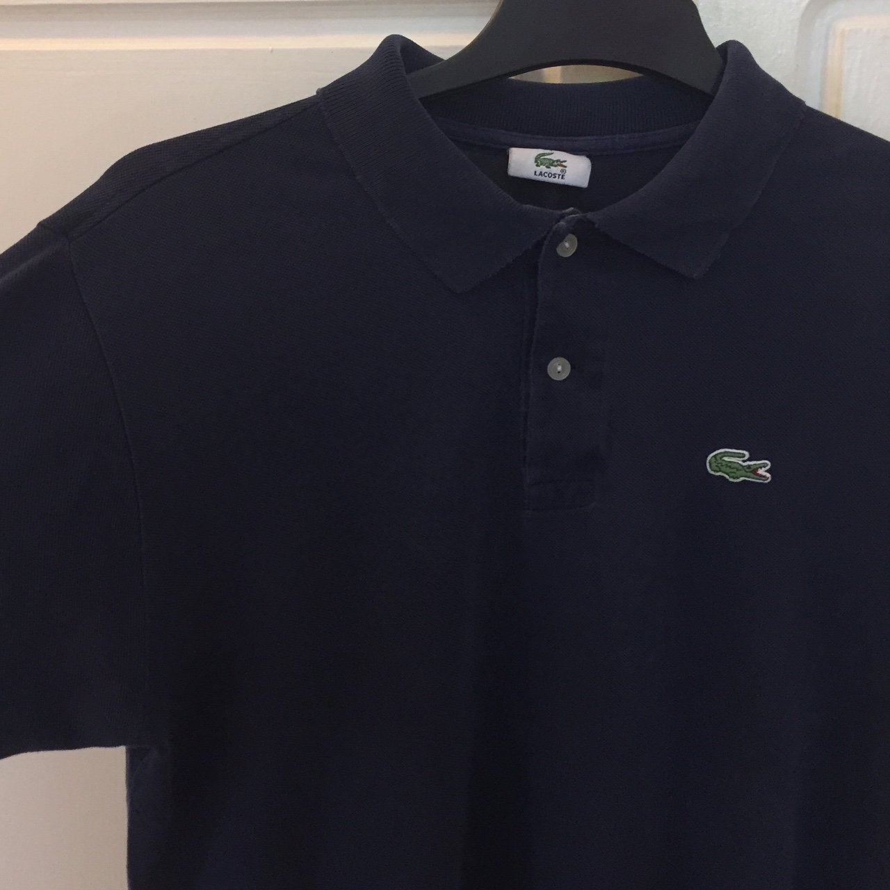dfde760849 Buy Discount Lacoste Polo Shirts - DREAMWORKS