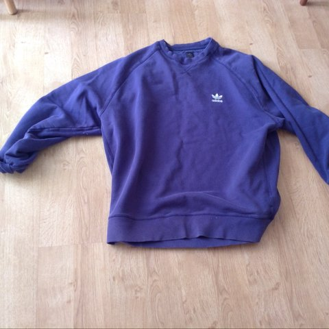 new products 651e5 dad9d a vintage adidas piece- 0