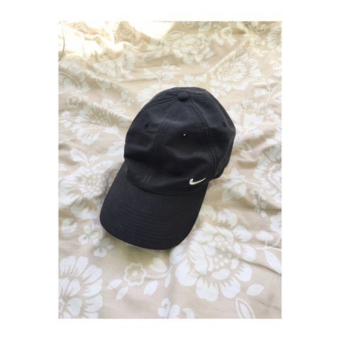 NIKE HERITAGE 86 cap. Perfect condition 1bc404a36f1b
