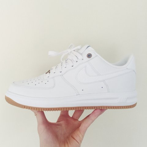 2999d776c7d2 Listed on Depop by hookedbhm