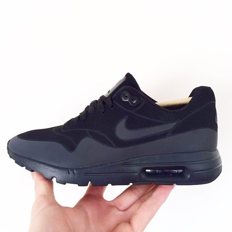 8483cb3034 Nike Air Max 1 Ultra Moire | Brand new with box | One pair | - Depop