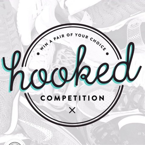 15761543e237 Head over to Instagram and give  hookedbhm a follow and read - Depop