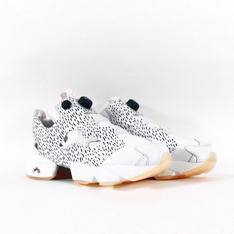 c8abb375ddd7ba 3e5e6 08954 Sale 🚨 Reebok Instapump Fury x Naked Brand new with box -  outlet store ...