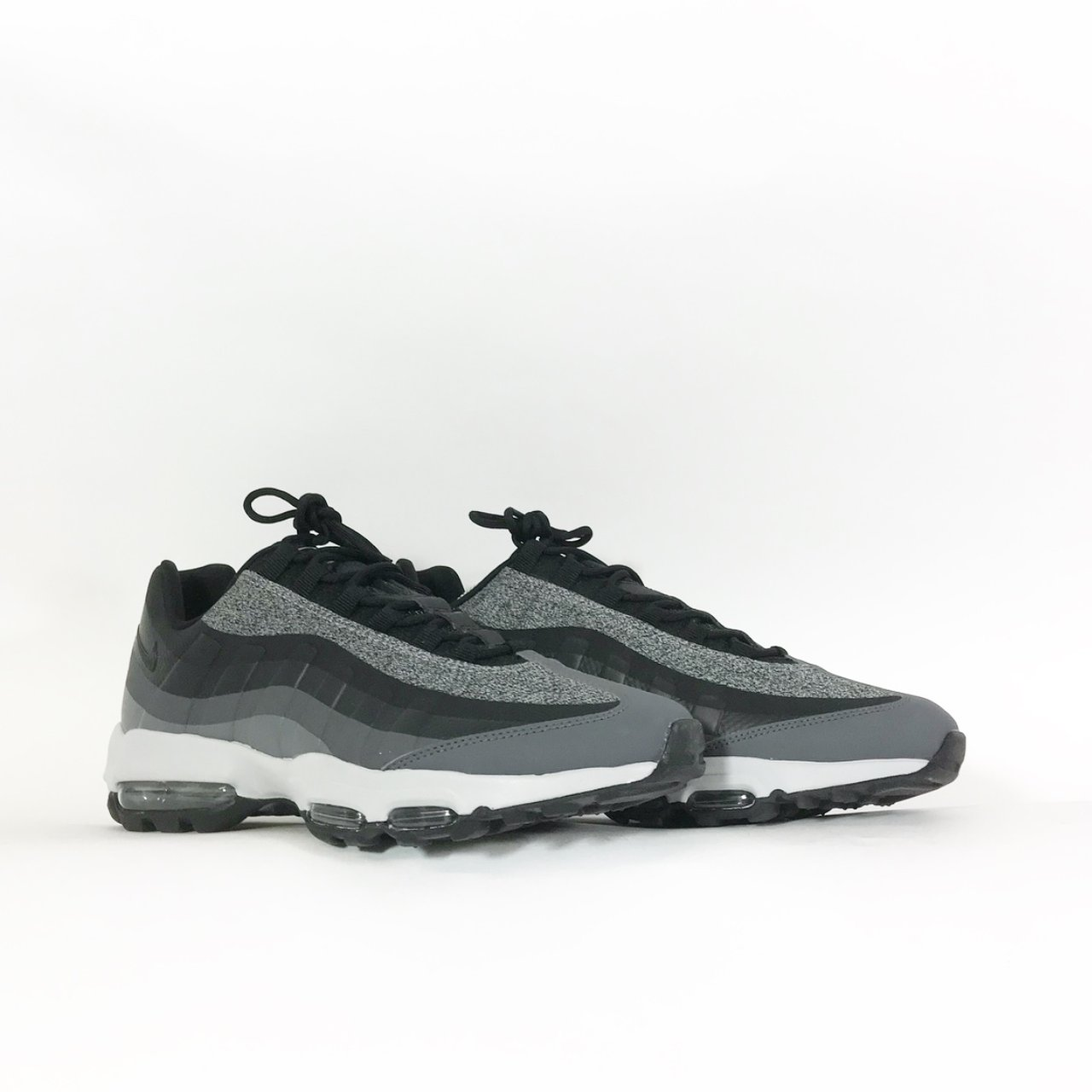 2air max 95 ultra essential
