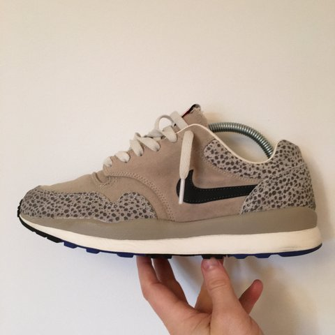 online store 4bad5 25904 hobsoninc. 3 years ago. Dublin, Ireland. Nike Air Safari Vintage ...