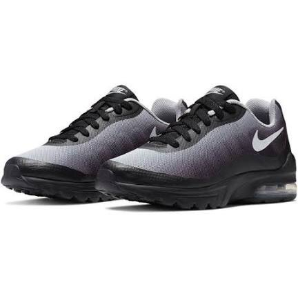 nike air max invigor print childrens trainers