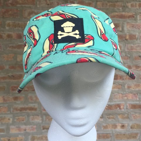 d1bbee42247dc  maskspd. 9 days ago. United States. Signed Johnny cupcakes 5 panel ...
