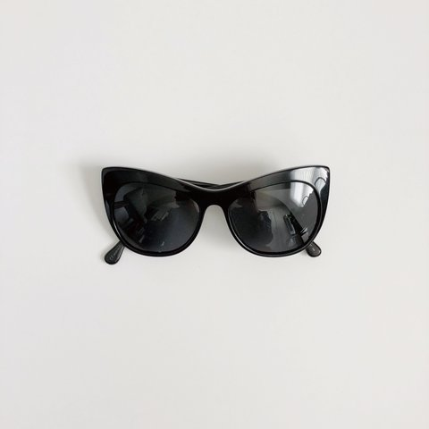 a15e25e8014  tianax3. 11 months ago. United States. Elizabeth and James Lafayette  Sunglasses ...