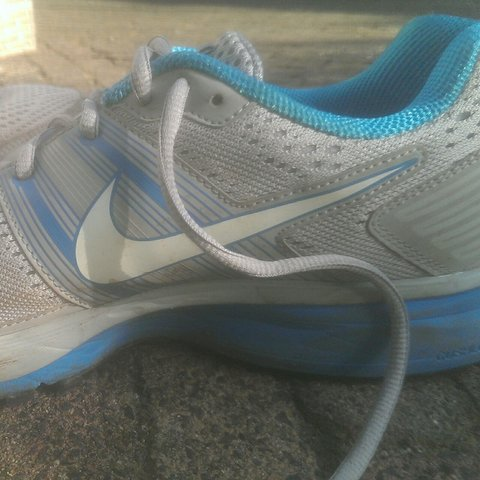 57fccdb9f0b6 Nike Pegasus 29 running shoes. Barely used