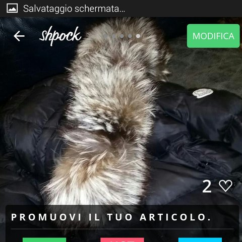 sale retailer 4aac8 670f7 Listed on Depop by romilda