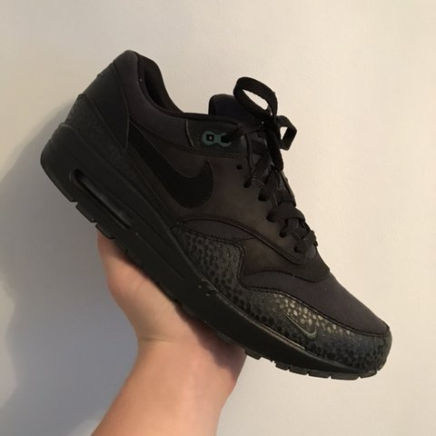 cheaper 70630 e74b8 Nike Air Max 1. Air Max 1 Safari Bonsai.  frontierpsychiatrist1. 7 months  ago. Newcastle-under-Lyme, United Kingdom.