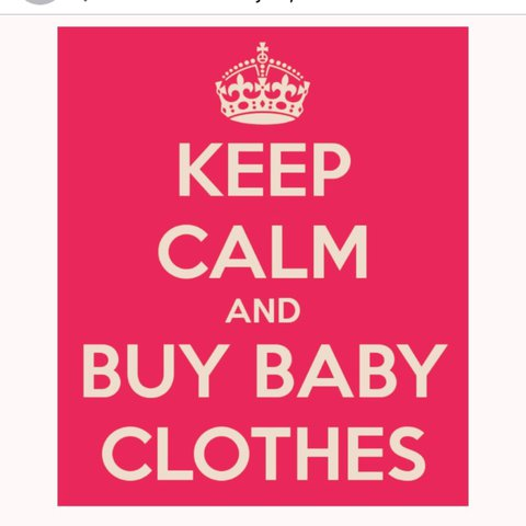 f46c4b106fe BABY GIRLS CLOTHES FOR SALE ON MY PAGE ♥ 💋 0-6 months 👶🏼 - Depop