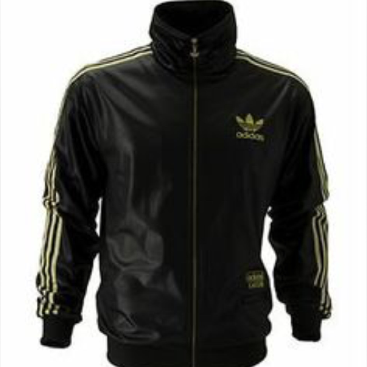 cheap sale new appearance shopping Adidas chile 62 jacket! #retro #vintage. In great... - Depop