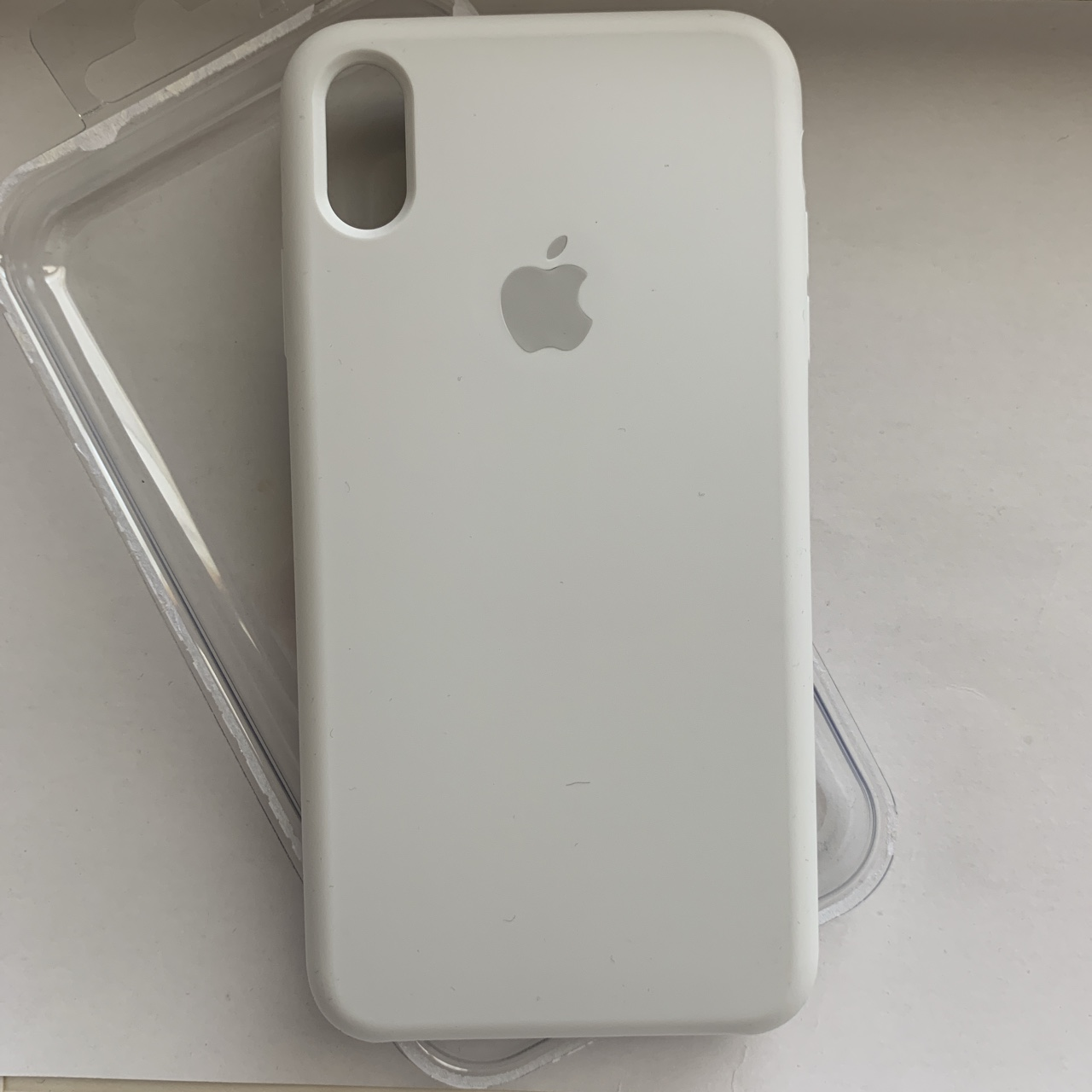 cover iphone xsmax