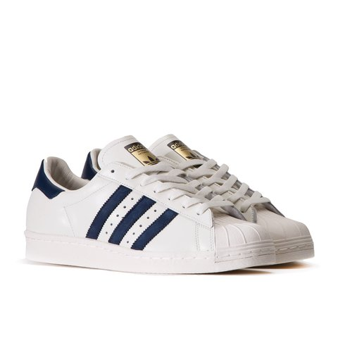 adidas superstar 43