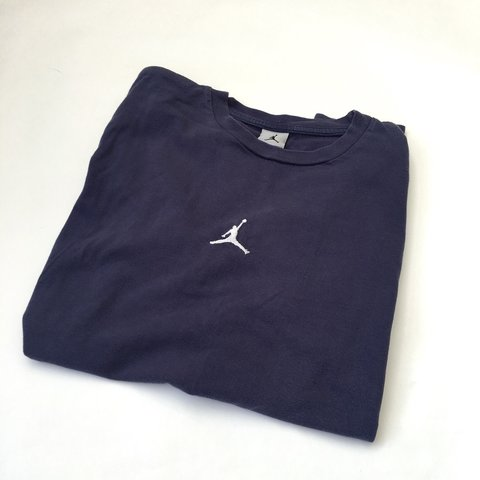 7e67ab0b420d  rvaughan24. 3 days ago. United Kingdom. Nike Air Jordan T shirt ...