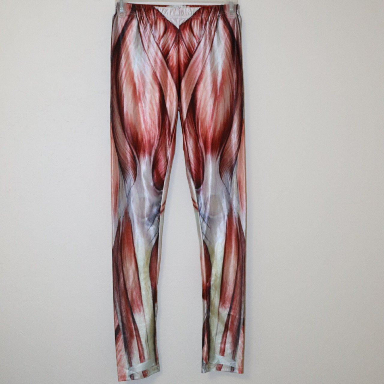 ee9aaa6262d097 @liquidhaze. last month. Green Bay, Brown County, United States. Muscle  leggings. All leggings buy 2 get one free.