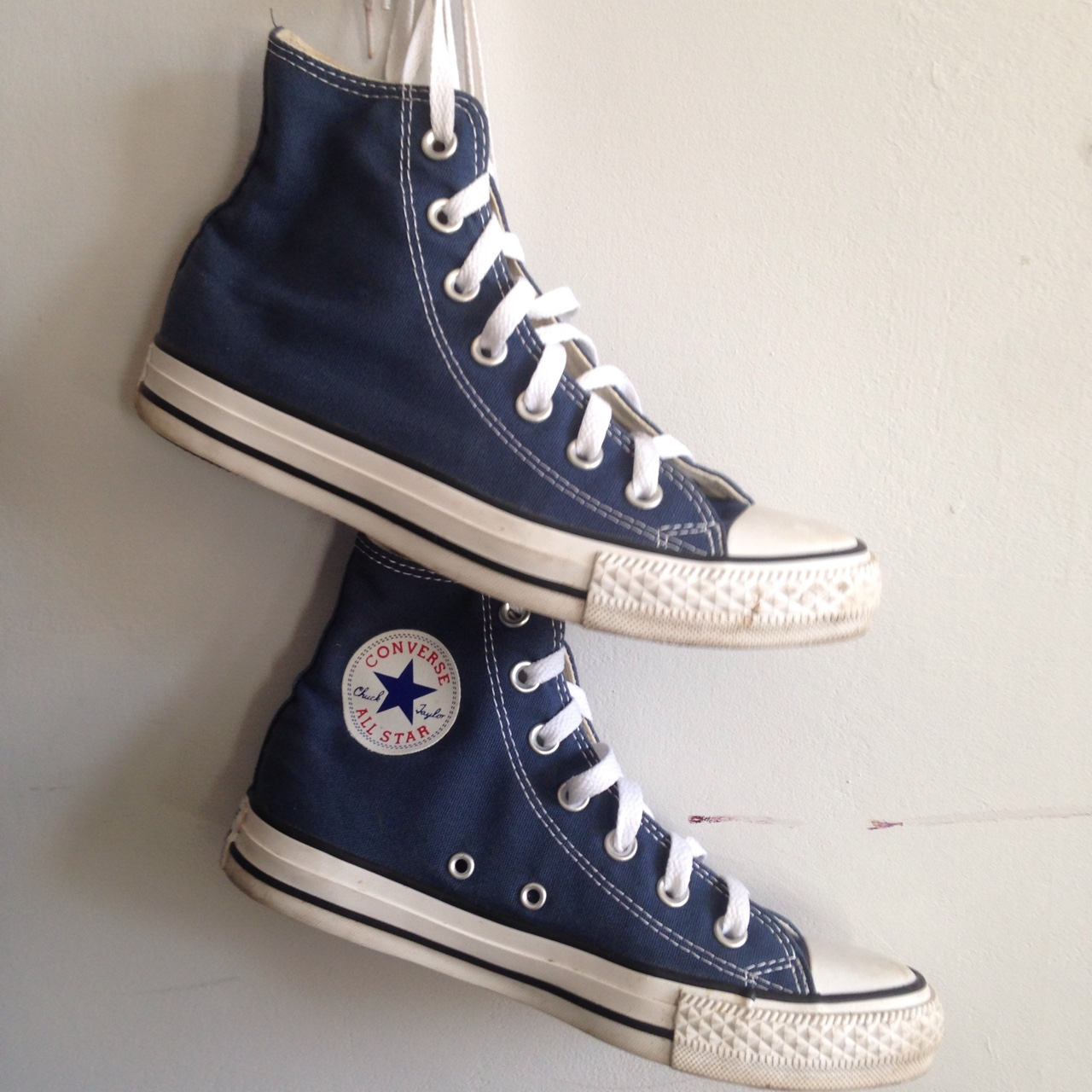blue converse size 5 Online Shopping