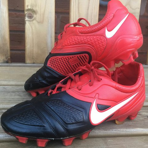 sneakers for cheap 59143 015be Nike CTR360 Maestri l FG- 0