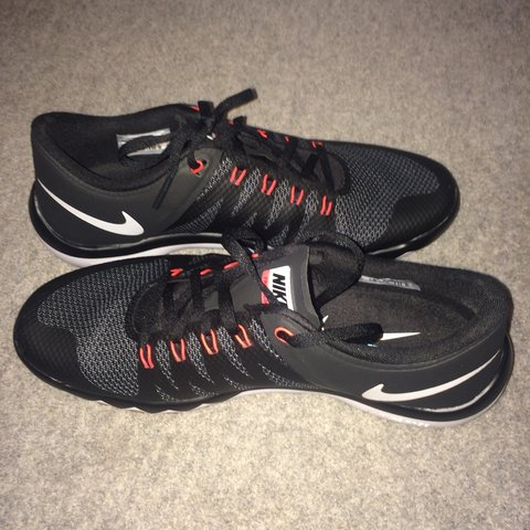 94d722ba67f74 40 Nike Free Trainer 5.0 V6 Flywire Size 8