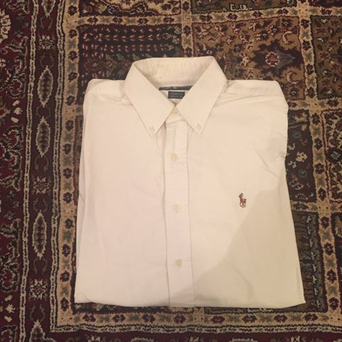 Depop By Lawrencesavill Listed Listed On On TJuFKl31c