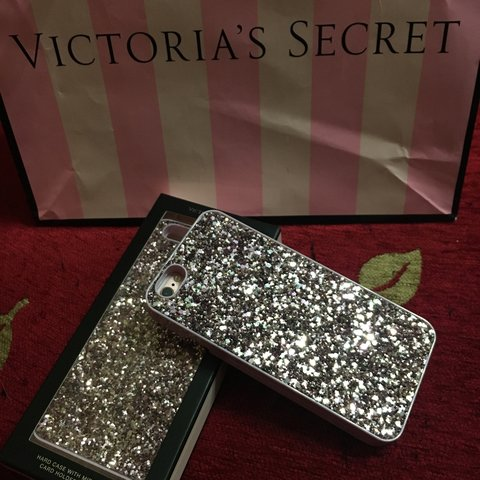 8dd39a33579 @ninatamer. 3 years ago. Athens, Greece. Victoria's Secret® hard case for iPhone  6 with a mirror ...