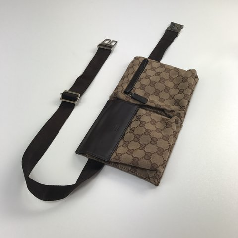 159e792cddb  emporiumsupply. 2 years ago. United Kingdom. Authentic Gucci bag •  technical