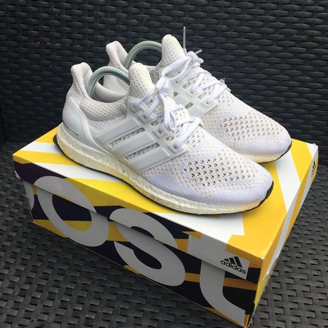 reputable site 62c08 4aa2f Listed on Depop by lr88