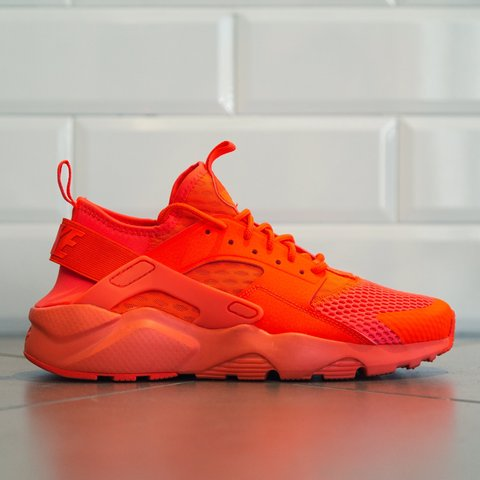 d4fd06184583  maisonstudio. 3 years ago. NIKE AIR HUARACHE ULTRA BR - Now in Store ...