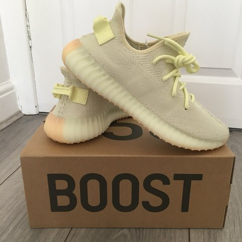 size 40 3e558 7aeaf Listed on Depop by scottdowd88