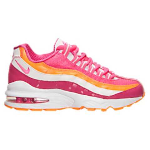new arrival f2c7e 633bd  gadiaali. 3 years ago. Birmingham, West Midlands, UK. Nike Air Max 95 LE  ...
